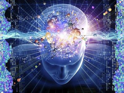 Hologram_Universe_Brain_Matrix_Terminal