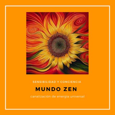 Zen universal